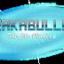 [Rakabulle] Advance File Binder from DarkComet RAT Developer