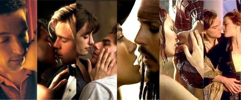 baci-del-cinema