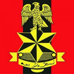 Nigerian Army 76 RRI Pre-Screening Result, Zonal Screening Date