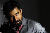 Vijay Antony In Bethaludu-thumbnail-8