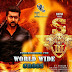Singam III World Wide Gross Report