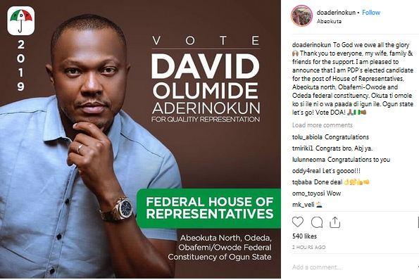 David-Olumide-Aderinokun-won-PDP-candidate