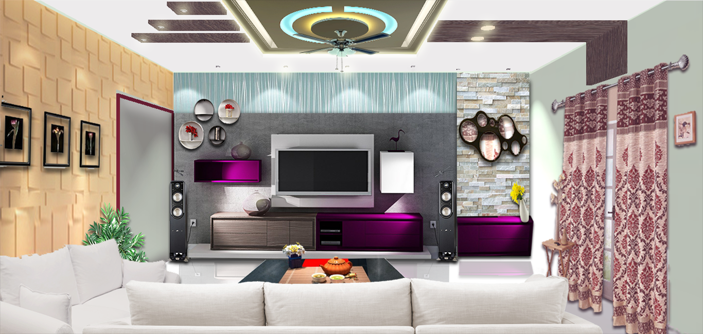 Cookscape Interior Design 8 Clarifications On Interior Design Ideas For Small Houses