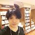 鴻文筆記/Hung-Wen NOTE
