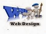 Jasa Web Design Terbaik, Jasa Buat Web Design