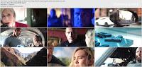 Hobbs & Shaw 2019 Dual Audio Hindi Dubbed 720p HDTS Screenshot