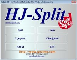 download software hjsplit image