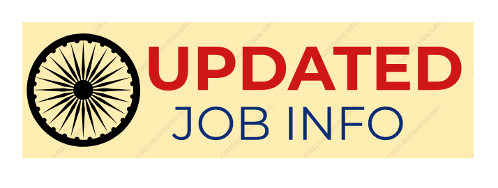 UPDATED JOB INFO | Indian Govt Jobs - FreeJobAlert, Current Affairs,Gk