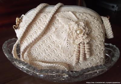 Buy crochet patterns online, crochet bags, Crochet patterns, Pattern Buy Online, Pattern Stores, the online pattern store, crochet bag, crochet patterns for bags,