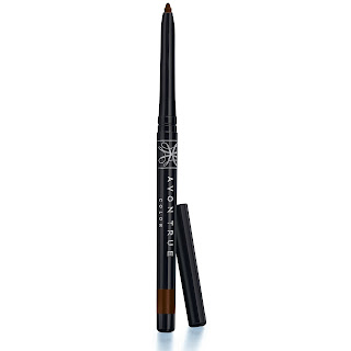 Avon True Color Glimmerstick Eye Liner-Cosmic Brown- Rs 329