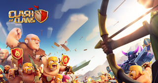 http://supercell.com/en/games/clashofclans/
