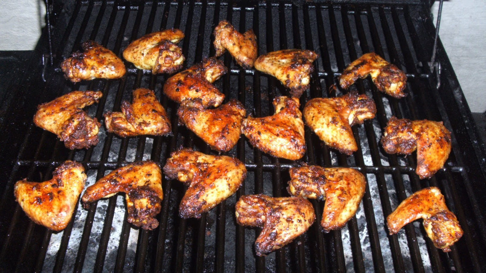 Keep In Mind That Grilling Chicken Allows The Extra Fat To Be Drained Off  So That You Have A Yummy Chicken Entree Without The Extra Fat, Helping To  Make