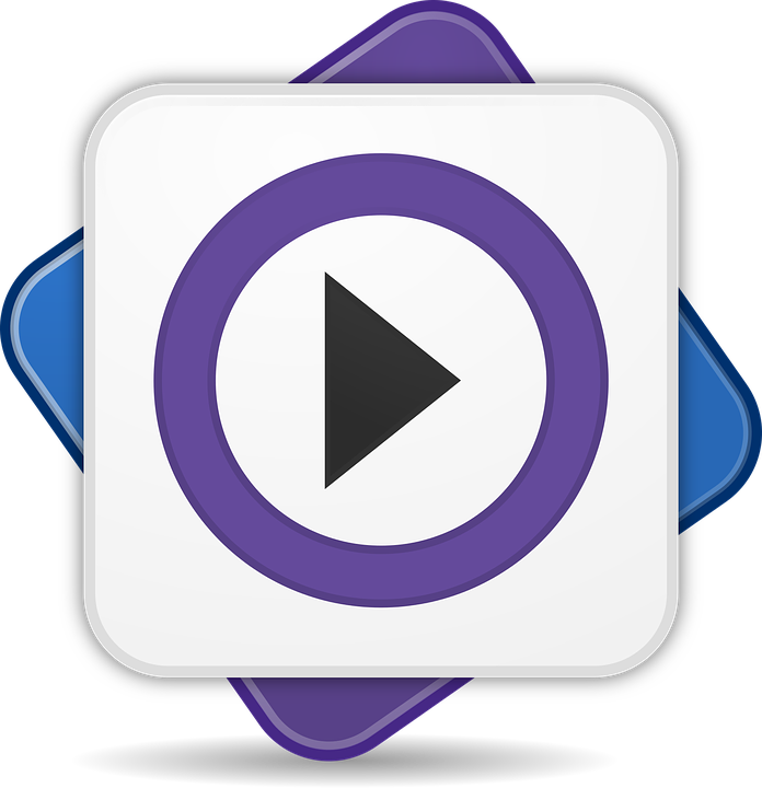 Media Player Software Videos & Audios Free Download for Windows 7