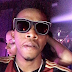 Back Together! Tekno & Lola Rae Spotted Partying [Photos]