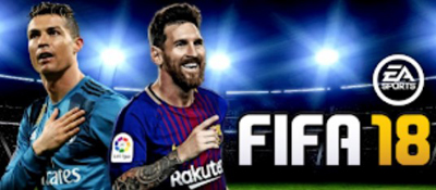 Download FIFA 14 Modernistic 2019 Novel Update by World Games