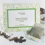 Image result for herba pembersih wanita tropical herbs