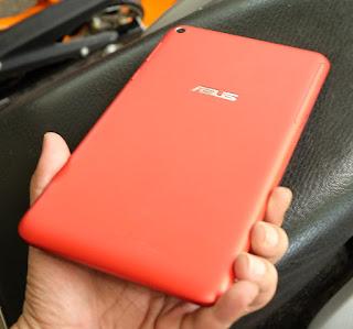 Jual  Tab bekas Asus Fonepad 8 ( K016 ) 16GB
