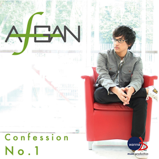 Afgan Confession No.1 Mp3