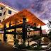 HOTEL TEMPAT MEETING RETREAT GATHERING TERBAIK DI BANDUNG [HOTEL GARDEN PERMATA]