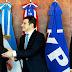 Piden que Mauricio Macri ordene entregar el contrato de YPF con Chevron
