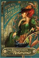 http://www.livraddict.com/biblio/livre/les-enchantements-d-ambremer-le-paris-des-merveilles-tome-1.html