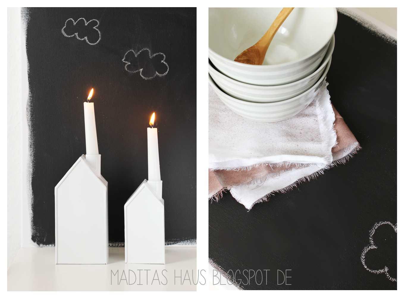 rote beete kartoffelsuppe schoko blaubeermuffins maditas haus lifestyle und interior blog. Black Bedroom Furniture Sets. Home Design Ideas
