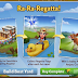 Ra-Ra-Regatta! 03/14/2017 ( Official Guides )
