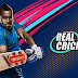 Real Cricket 19 Launched Date Is Here | What Types Of Features We Get In Real Cricket 19 |