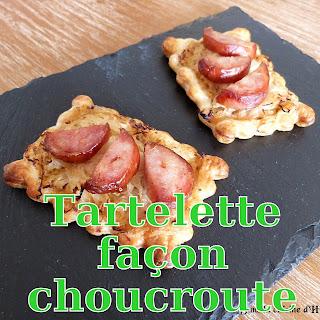 http://www.danslacuisinedhilary.blogspot.fr/2015/11/tartelettes-facon-choucroute-sauerkraut.html