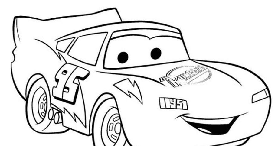 Gambar Burung Hantu Kartun Lucu Auto Electrical Wiring Diagram