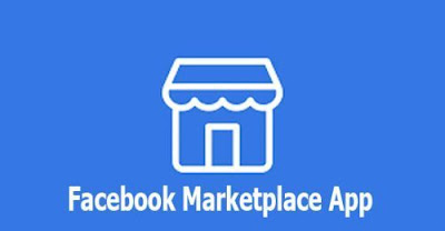 What Is Facebook Marketplace App – Facebook Business | FB Market place App – FB Business Store