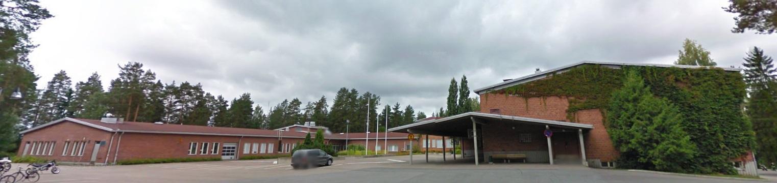 www.jyrkikokko.fi: Unohdetut tai ongelmalliset kiinteistöt