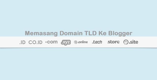 https://www.rezpedia.me/2019/05/cara-custom-domain-tld-di-blogger.html