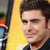 Zac Efron is obsessed with a stick Alselva