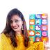 Beauty Emergency Kit by Glamego India