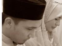 Kisah Ustadz yang Kapok Ajukan Poligami ke Istri Karena Jawaban Menohok Ini