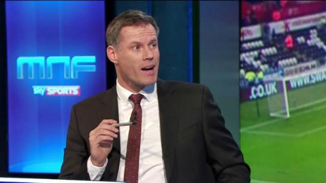 Huyền thoại Liverpool nhục mạ fan nhí MU: Triệu fan phẫn nộ, bị đuổi việc 2