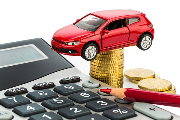 Impact Of Union Budget 2016 On Automobiles In India