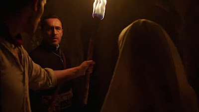 the nun 2018 hd images