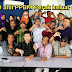 1,000 Ahli PPBM Perak Keluar Parti