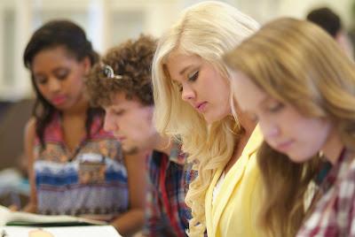 Como escolher o assunto do seu Trabalho acadêmico