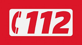 महिला सुरक्षा के लिए पैन इंडिया नंबर 112 लांच -