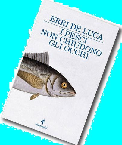 Erri De Luca- 2013