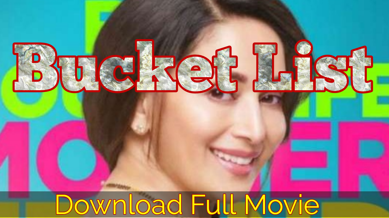 All Full Movies Download Fast Download hd