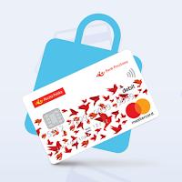Poczta pełna korzyści - promocja dla klientów Banku Pocztowego