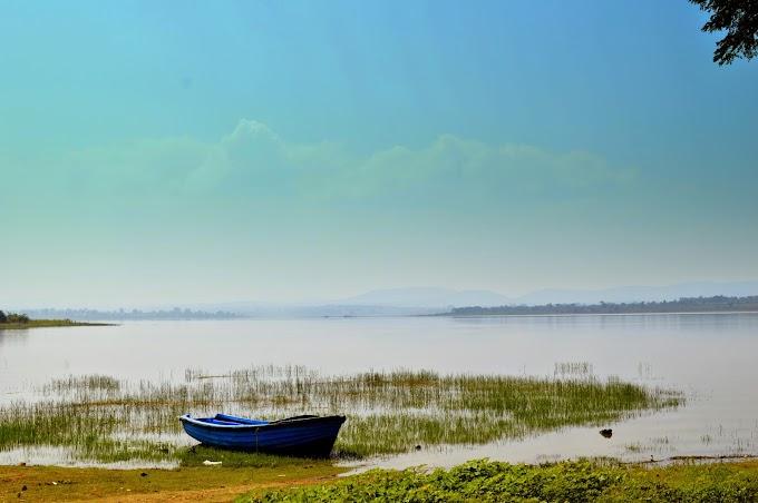Kabini ,Netrani Island and Gokarna