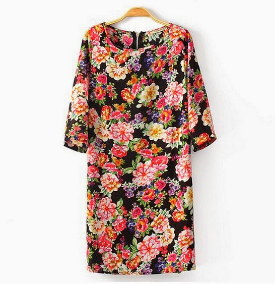 http://www.lovelyshoes.net/Women-cheap-floral-dress-half-sleeve-for-women-BD-X3694-g103951.html