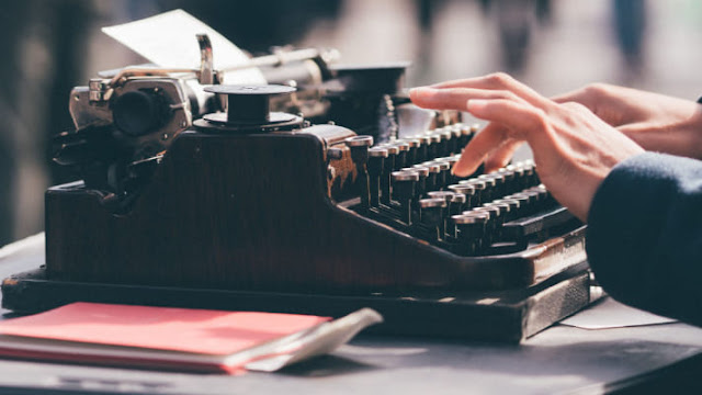كيف تكتب موضوع يتصدر نتائج محركات البحث