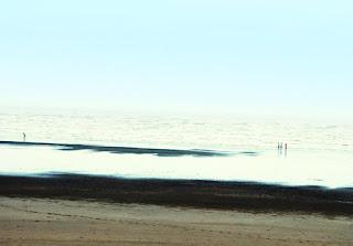 Tithal beach valsad