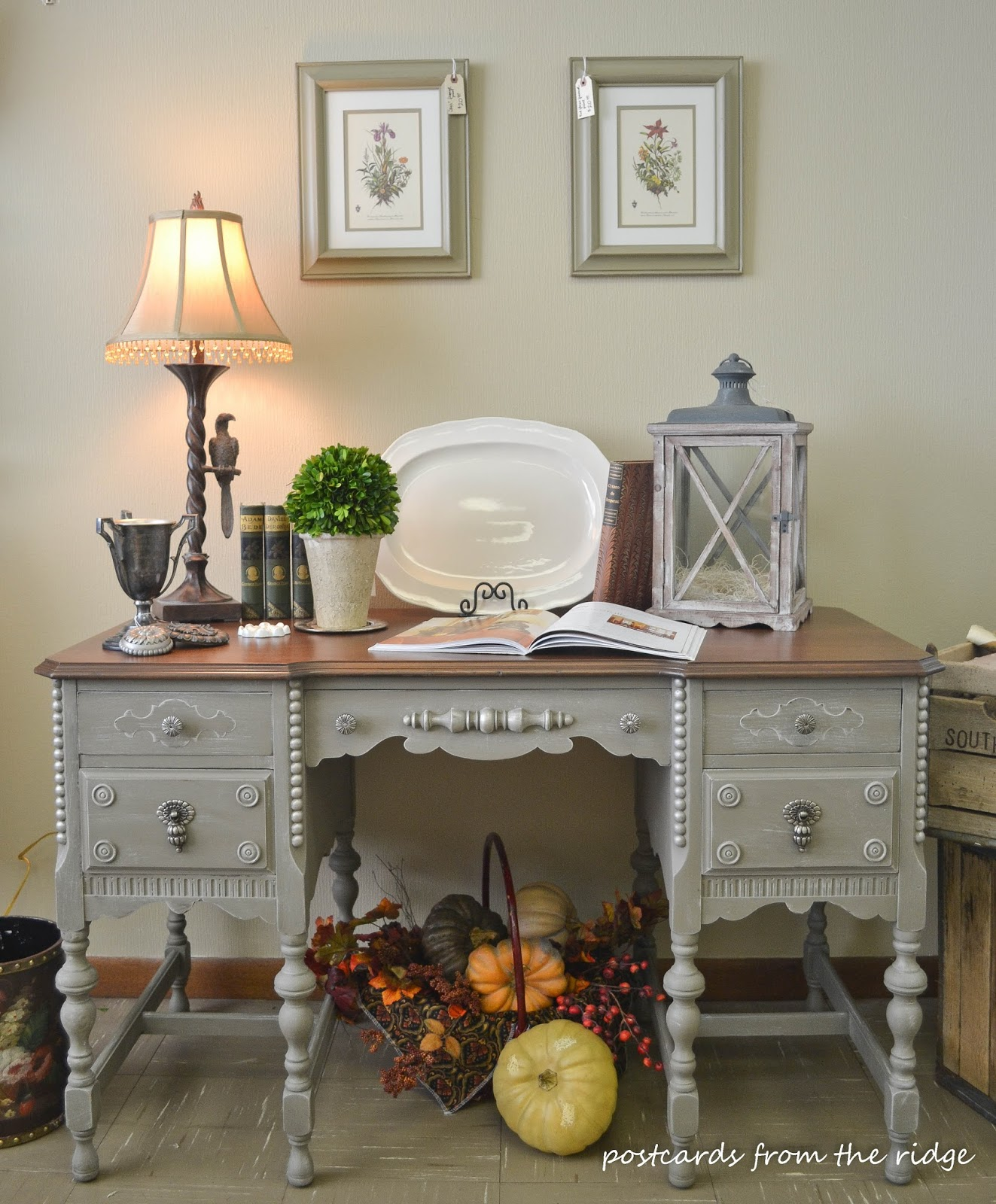 how to refinish wood chairs serta perfect lift chair reviews furniture postcards from the ridge